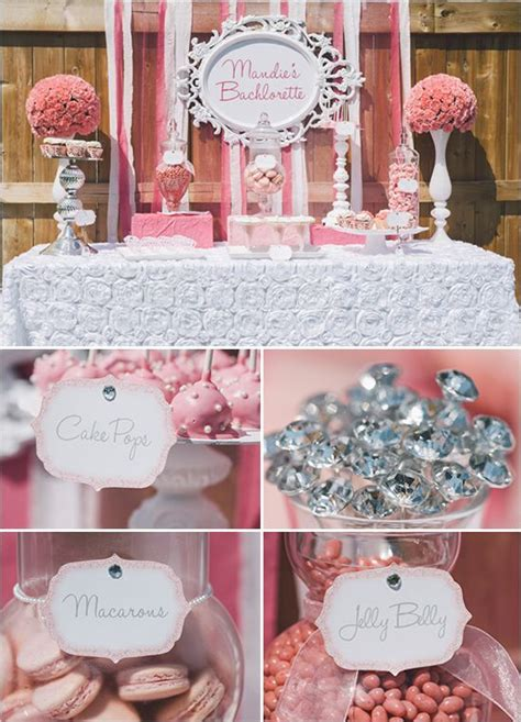 cute themes for bachelorette party sexy bachelorette party ideas