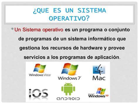 que es layout operativo trabajo clasificacion de sistema operativo laye1