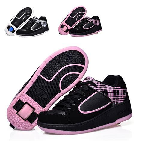 roller shoes for child heelys jazzy junior boys heelys rollerskate