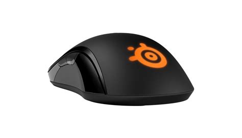 Mouse Steelseries pre order the steelseries sensei wireless gaming mouse now