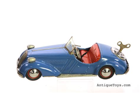 toy for cars distler windup bmw car antique toys for sale