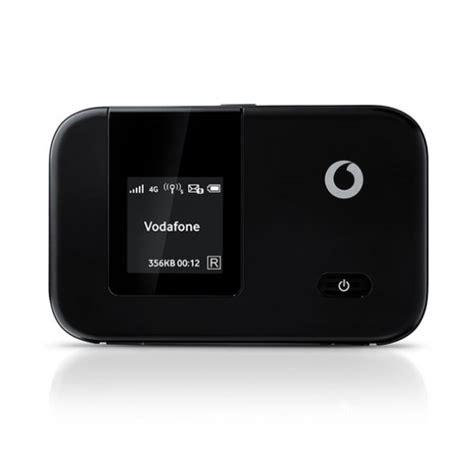 wifi mobile vodafone vodafone r215 huawei r215 unlocked 4g lte mobile wifi