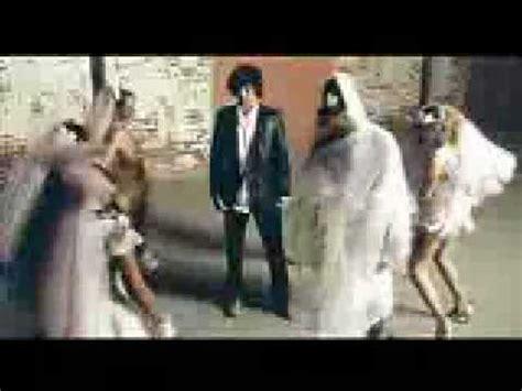 hot date overcome lyrics download youtube hot videos software kasir full