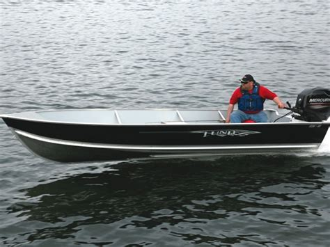 lund boats aluminum thickness 2015 lund aluminum ssv 18 for sale chatham on