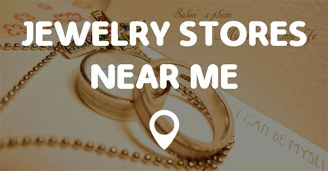 Jewelry Repair Near Me With Best Picture Collections