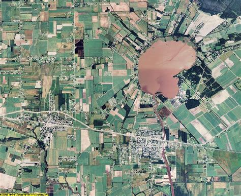 Vermilion County Search 2007 Vermilion County Louisiana Aerial Photography