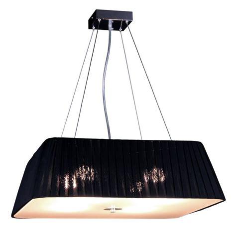 hängematte stoff kaufen s luce h 228 ngeleuchte stoff 187 twine 4 flammig 60x60