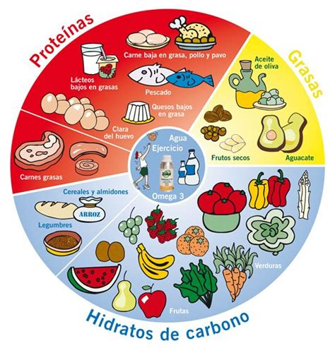 paritarias para la alimentacion 2016 5 infograf 237 as sobre alimentaci 243 n el blog de farmacia