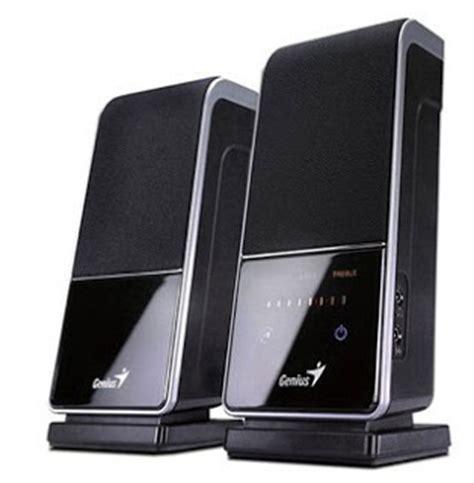 Speaker Komputer Laptop Logitech Z10 wiffin w s input dan output device