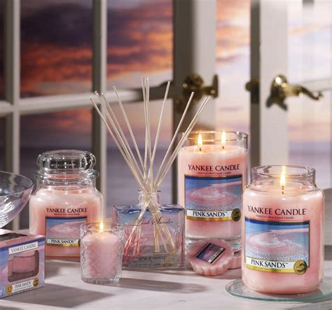 yankee candle fan club login spring photo 25263916 fanpop