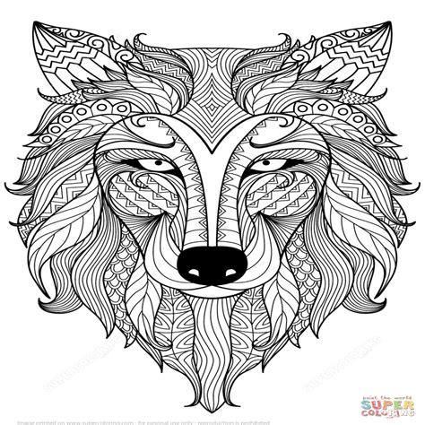 imágenes de jaguar para colorear elegante dibujos para colorear de animales dificiles