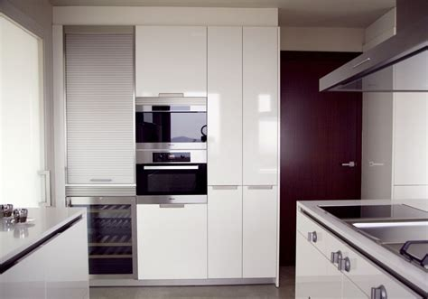 cocinas baratas bizkaia reformas de cocinas bilbao reformas cocinas modernas