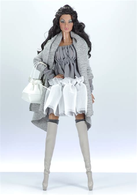 fashion royalty doll fashion royalty