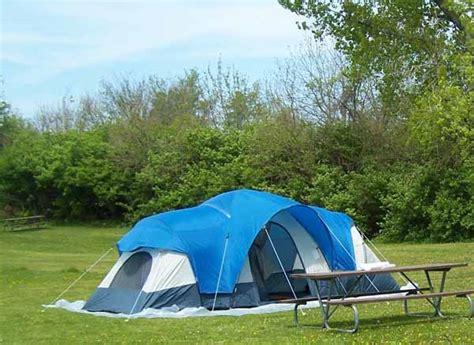 la tenda la tenda da ceggio