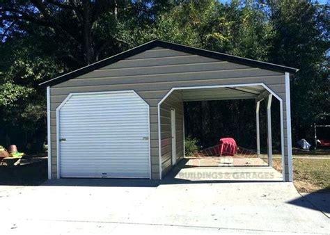 carport  storage shed carport storage bag combo