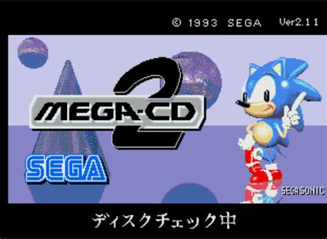 emuparadise sega bios mega cd model 1 japan v1 00p rom