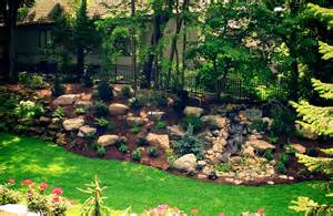 landscaping pictures backyard landscaping great goats landscapinggreat goats