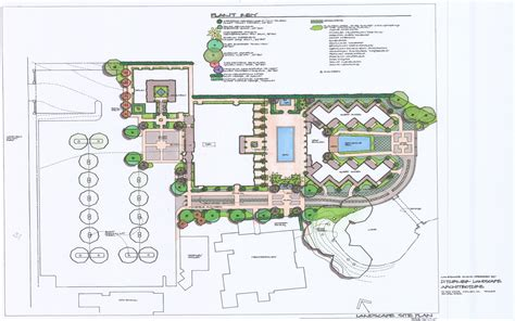 site plan studio 0202 serenity is coming westlake village inn