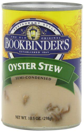 oyster stew food fam crafts what to serve with oyster stew