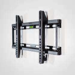 How To Install A Wall Mount Tv Bracket Tv Wall Mount Types Firefold Blog