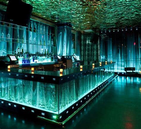 nightclub interior design 25 best ideas about nightclub design on