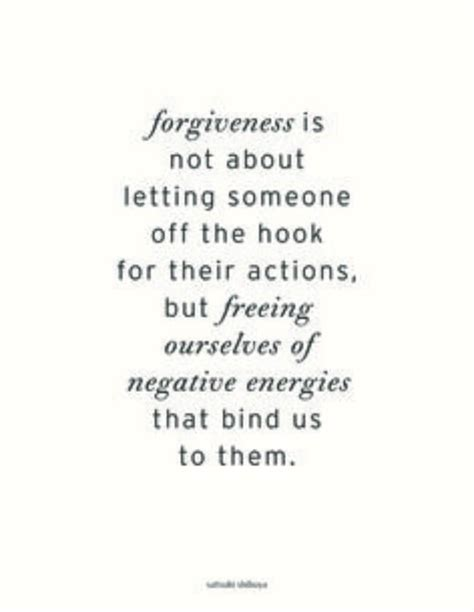 7 Things You Should Not Forgive And Forget by 70 Forgiveness Quotes That Everyone Needs To Remember