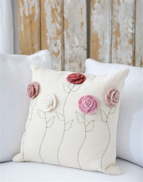 beautiful pillow design ideas with 19 exle pics