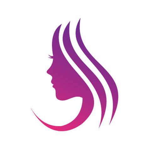 fashion logo design templates cosmetics logo design templates free fashion logo logo found