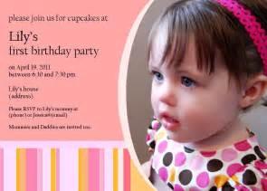 Birthday party ideas birthday party ideas 1 year old boy