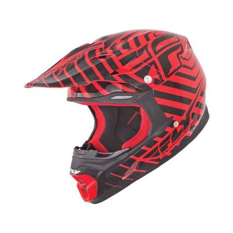 fly racing motocross helmets fly racing three 4 helmet revzilla