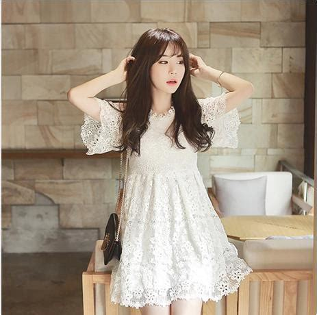 Dress Black From Korea Dress Clasp Picture More Detailed Picture About New