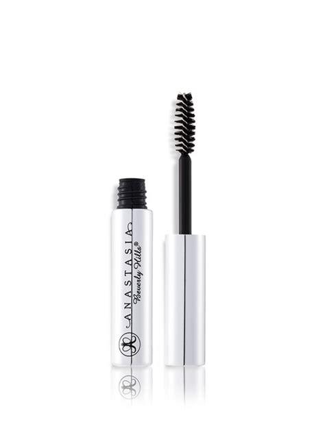 Sephora Eyebrow Gel buy beverly clear brow gel sephora australia