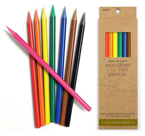 colored pencils set woodless colored pencil set o keeffe museum