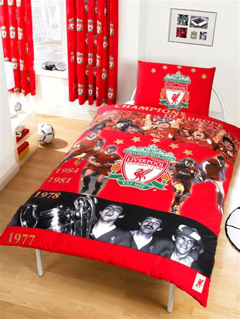 liverpool bedroom stuff modern liverpool bedroom decorations theme for boys