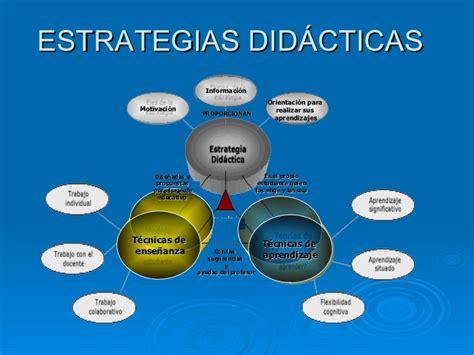 3bed 2bath Floor Plans by Estrategias Didacticas En Educacion Especial Estrategias