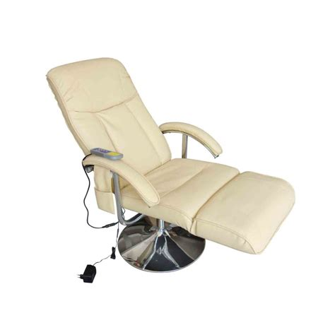 tv chairs recliners electric tv recliner chair creme white www