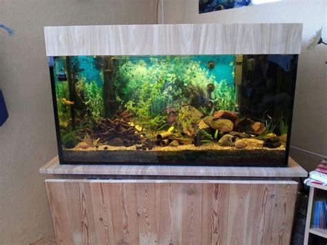 gestell aquarium aquarium unterschrank ikea malm nazarm