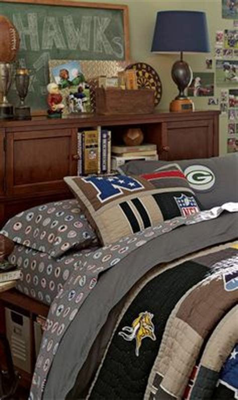 tween boy bedding 1000 images about teen boy bedrooms on pinterest teen bedding boy bedding and teen