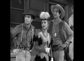 miss wisherley s adventures no bullies allowed volume 2 books gunsmoke the second season part one review dvd review