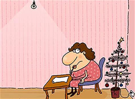 imagenes de navidad humoristicas tarjetas y postales de navidad graciosas humoristicas