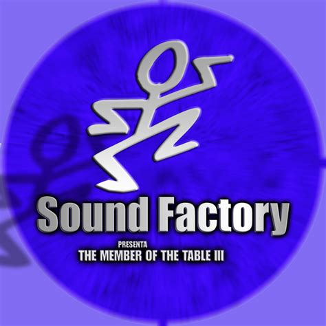The Members Of The Table Iii By Maxipaul Ben Allone On Mp3