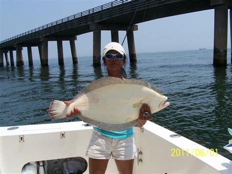va boating license answers keydreams catch big flounder charter 2 jpg from key dreams