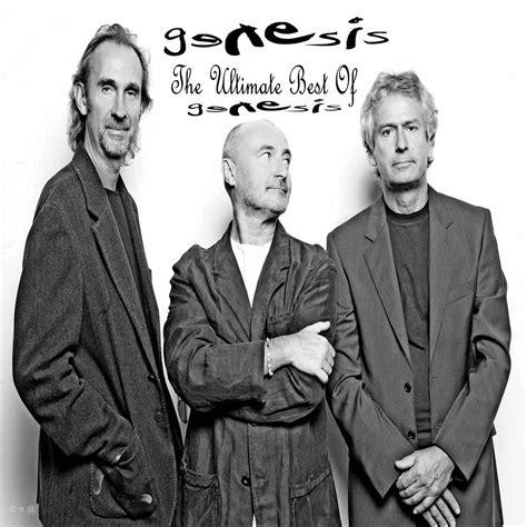 the ultimate best of genesis cd1 genesis mp3 buy