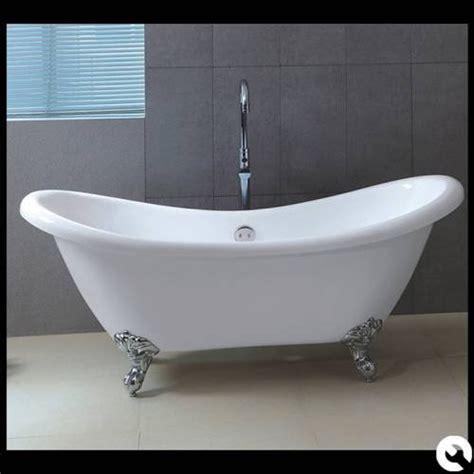 Freistehende Badewanne Mit Füßen   igamefr.com