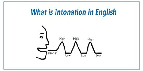 intonation pattern for questions list of synonyms and antonyms of the word intonation