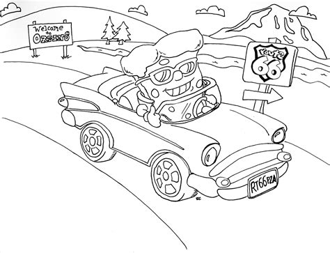 coloring page of starbucks starbucks cup coloring sheets coloring pages