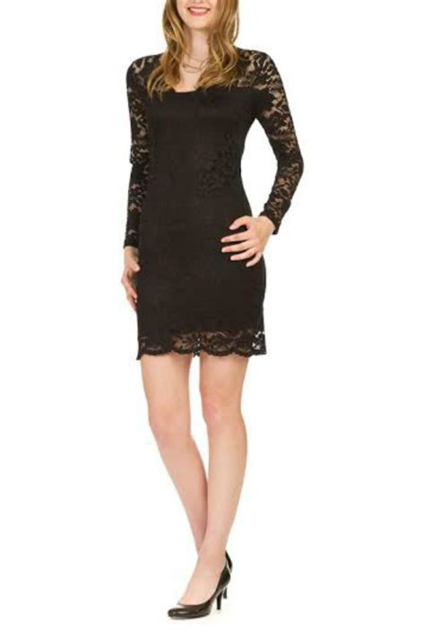 dress lace import papillon lace dress from canada by goldcoast shoptiques