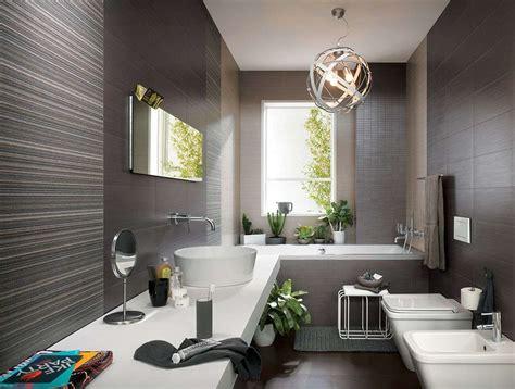 piastrelle bagno design come scegliere le piastrelle bagno foto design mag