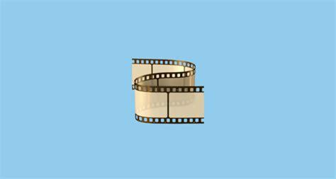 film frames emoji film frames emoji on apple ios 10 3