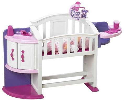 baby doll crib set details about 2015 ford mustang v6 convertible rwd toys